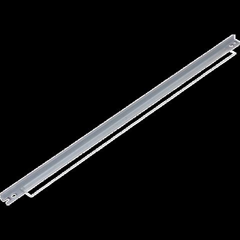 Ракель MAK© DB 7115/2613/2624, ЕР25/26/27 Doсtor Blade - дозирующее лезвие. - купить в компании MAKtorg