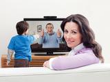 LOGITECH_TV_Cam_HD-5.jpg