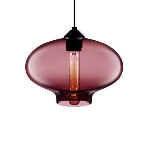 Подвесной светильник копия STARGAZER by Niche Modern