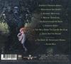 Cradle Of Filth / Cryptoriana - The Seductiveness Of Decay (RU)(CD)