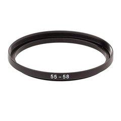 Переходное повышающее кольцо No Name Step Up Ring 77mm - 82mm