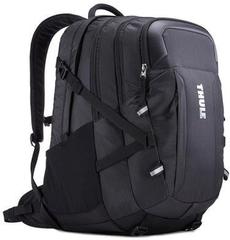 Рюкзак для ноутбука Thule EnRoute 2 Escort 27 черный