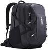 Картинка рюкзак для ноутбука Thule Enroute 2 Escort 27 Черный - 1