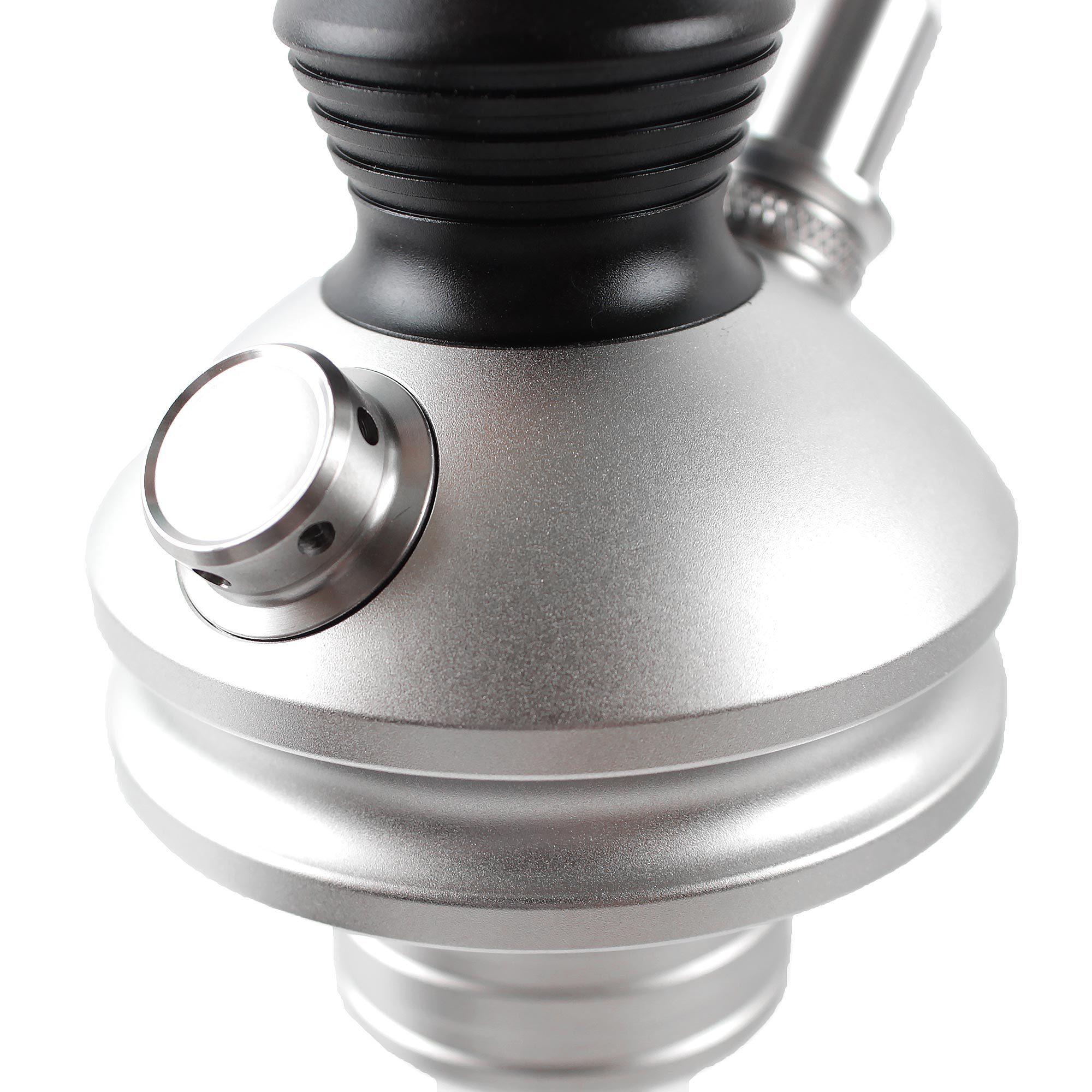 Клапан для продувки у DARKSIDE Hermes Grey Mat