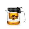 BONSTON BP08-350 гунфу чайник 350 мл