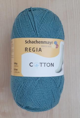 Regia Cotton 3326