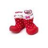 обувь аттипас (купить в Москве)