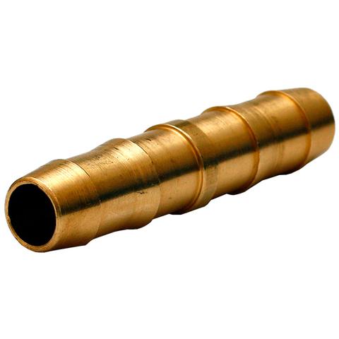 Наконечник для шланга SLVR 9mm (DGKE770051)