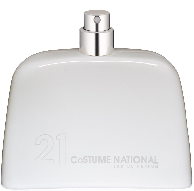 Costume National 21 EDP