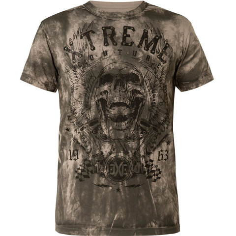 Футболка OIL SLICK Xtreme Couture от Affliction