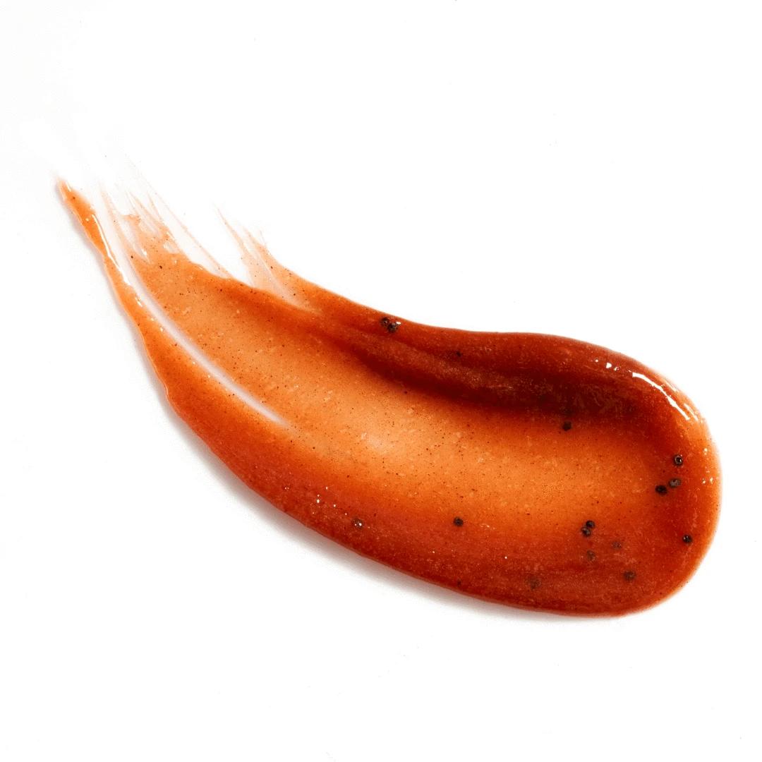 HOLIFROG Como Popp-E Renewal Scrubby Wash Омолаживающий гель-скраб