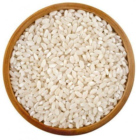 Рис для суши (развесной), 1 кг
