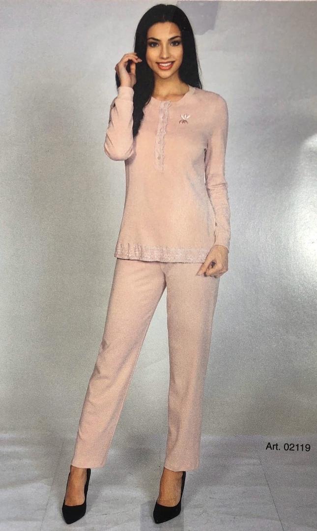 Пижама Charlotte