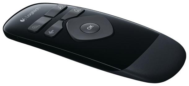 LOGITECH TV Cam HD for Skype