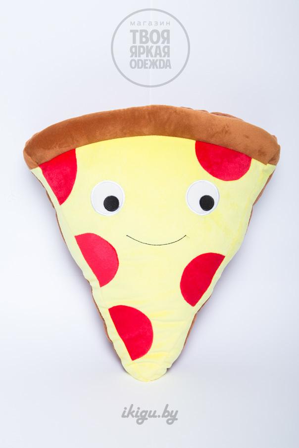 "Подушки Подушка ""Кусок Пиццы"" пицца.jpg"