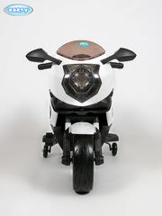 Электромотоцикл  М005АА