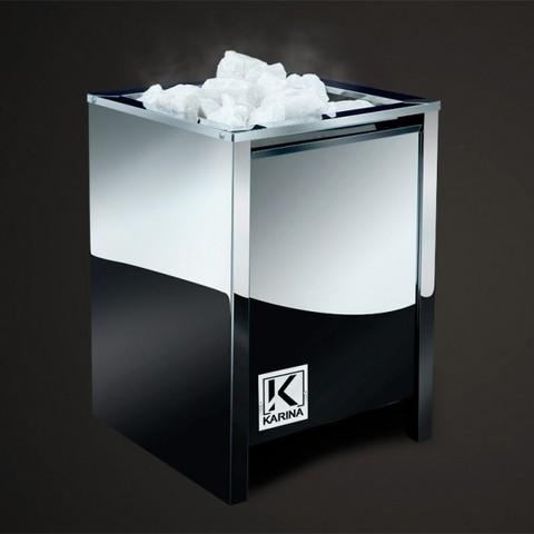 Электрическая печь KARINA Classic 12
