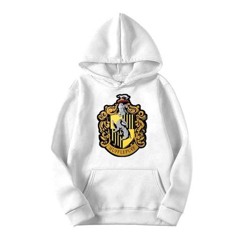 Harry Potter sweatshirt  27