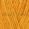 GAZZAL BABY Bamboo 95205 (шафран)