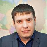 Василий Жайворонок, Почта России