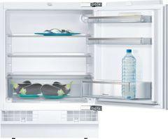 Встраиваемый холодильник Neff K4316X7RU фото