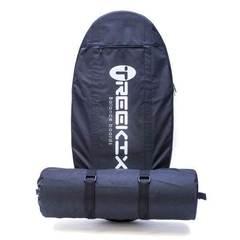 Чехол-рюкзак Treekix Basic