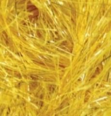 21601 (желтый)