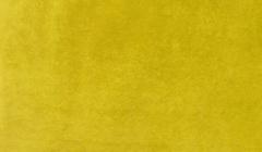 Флок Emmanuelle Lux (Эммануель)  Lime