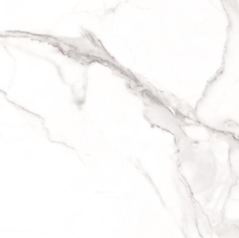 Керамогранит Carrara grey PG 01 450х450