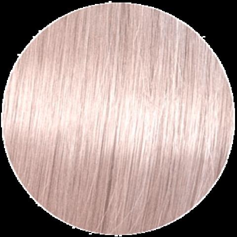 Wella Professional Color Touch Rich Naturals 9/96 (Очень светлый блонд сандрэ фиолетовый) - Тонирующая краска для волос