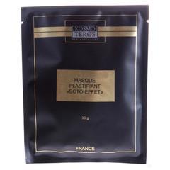 Корректирующая маска с ботоэффектом/ Masque Plastifiant Boto-Effet KOSMOTEROS (Космотерос) 30 гр купить