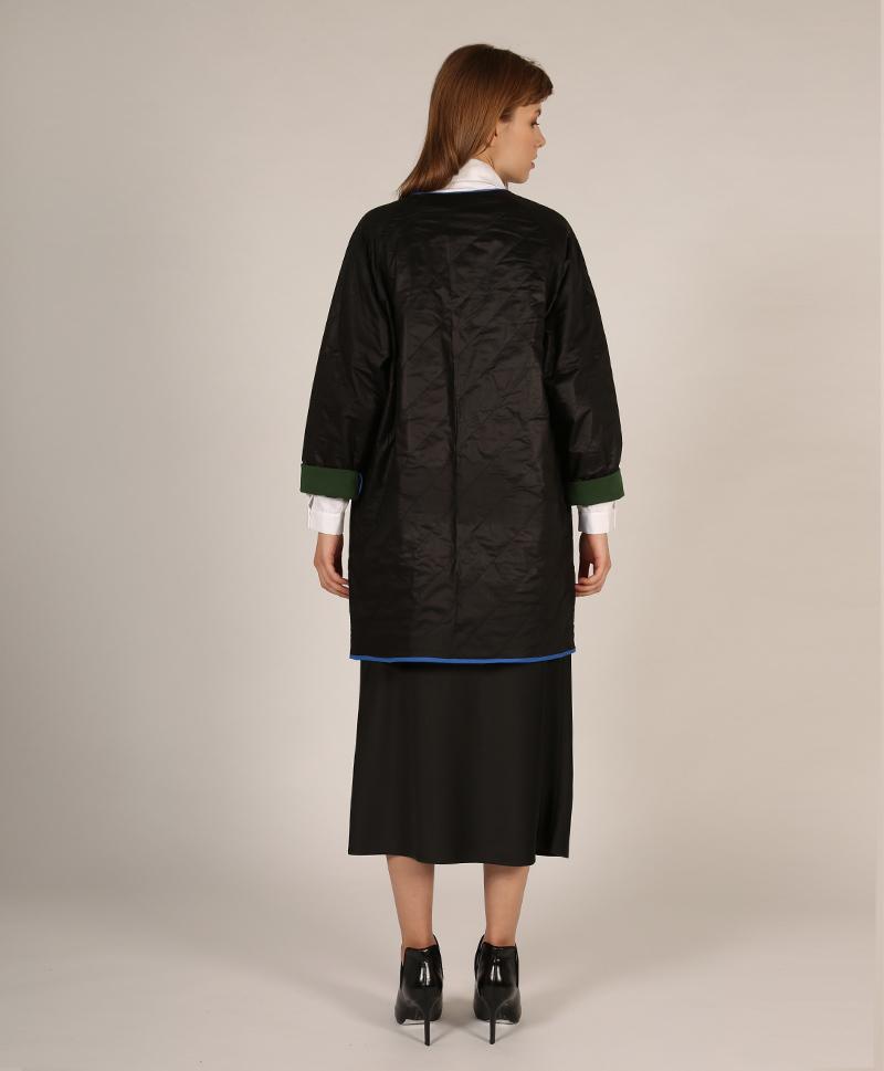 куртка-черная-сзади