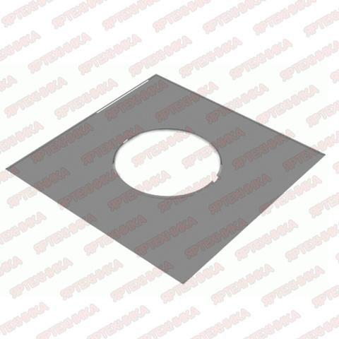 Лист потолочный d220 (430/0,5) в интернет-магазине ЯрТехника