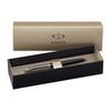 Parker Jotter - Special Black, механический карандаш, 0.5 мм