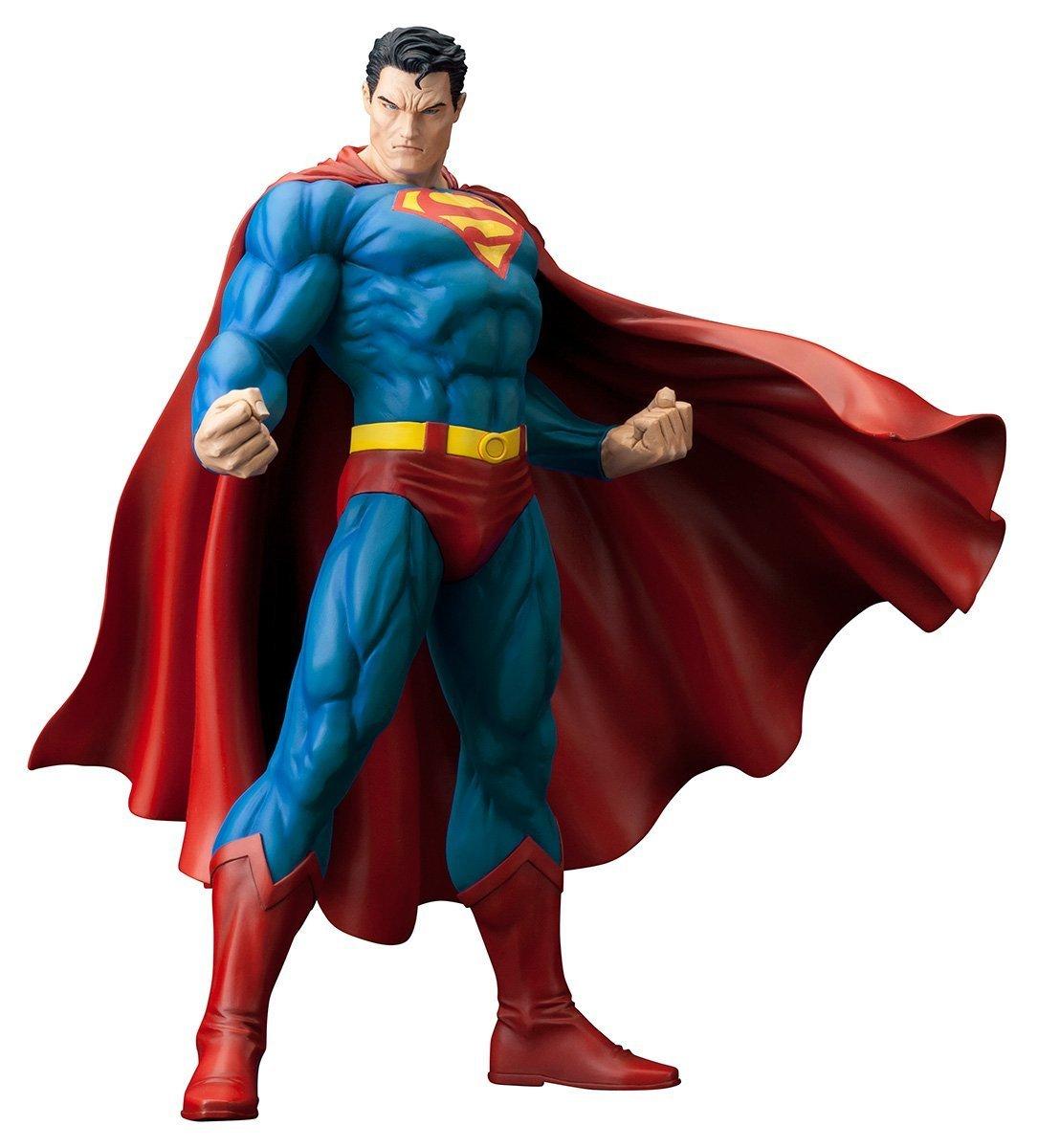 Фигурка Супермен