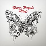 Stone Temple Pilots / Stone Temple Pilots (LP)