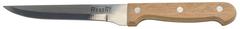 Нож универсальный 93-WH1-4.1