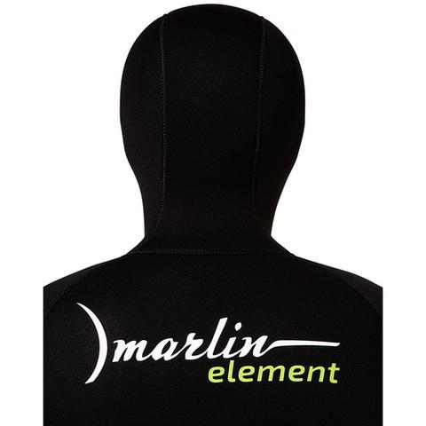 Гидрокостюм Marlin Element 7 мм – 88003332291 изображение 10