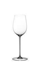 Бокал для вина Riedel Viognier/Chardonnay, Riedel Superleggero, 475 мл, фото 1