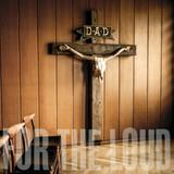D-A-D / A Prayer For The Loud (RU)(CD)