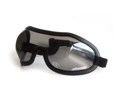 очки неломайки парашютные Akando