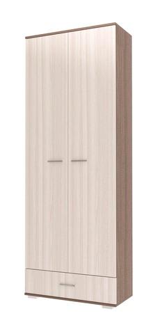 Шкаф Италия ШК1Я-800 шимо