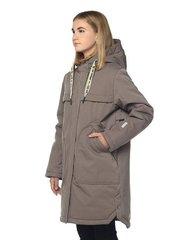 Пальто ПД 1152  (от 0 C° до -15 C°)