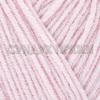 GAZZAL BABY Bamboo 95206 (нежно-розовый)