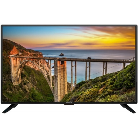 Телевизор SUPRA STV-LC39LT0085W
