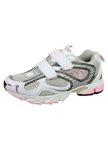 Кроссовки для девочек 36069-3