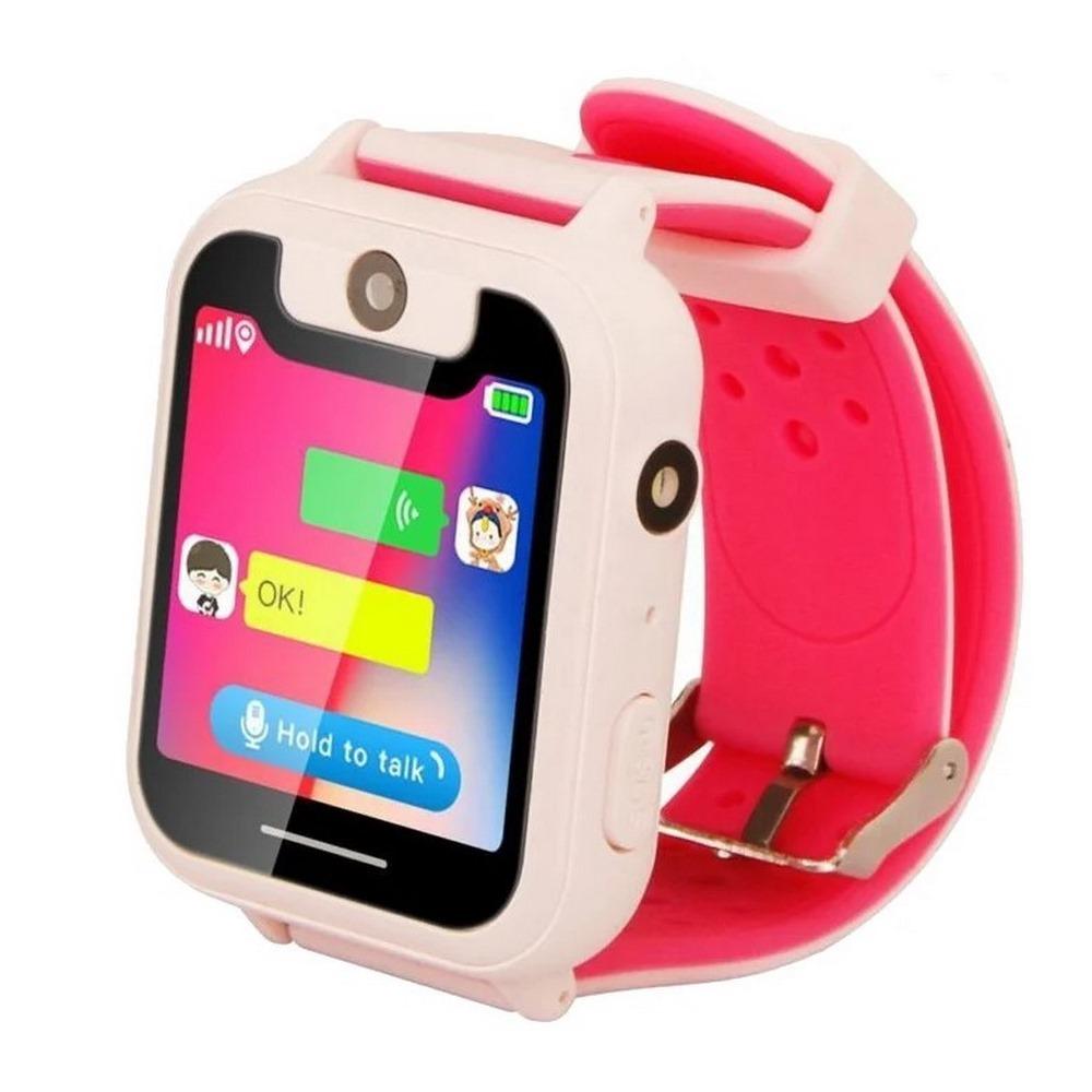 Часы Детские часы Smart Baby Watch S6 smart_baby_watch_s6__105_.jpg