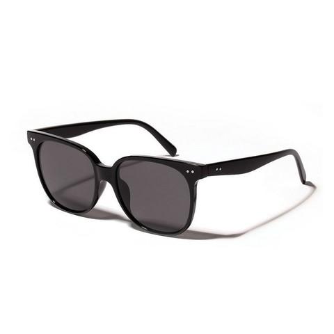Солнцезащитные очки 18523002s Черный