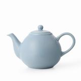 Чайник заварочный Classic™ с ситечком 800 мл, артикул V78563, производитель - Viva Scandinavia