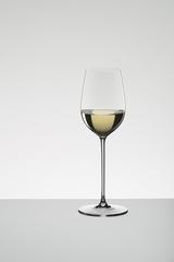 Бокал для вина Riedel Viognier/Chardonnay, Riedel Superleggero, 475 мл, фото 2
